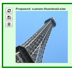 confirm-thumbnail
