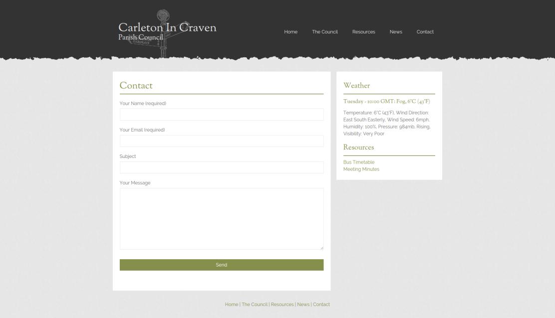 carletonincraven3