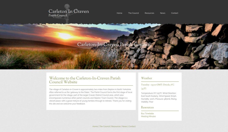 carletonincraven2