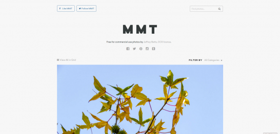 Free stock photos from MMT courtesy of Jeffrey Betts