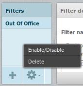 enable-disable-delete