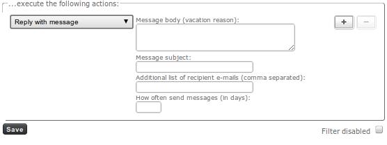 reply-settings