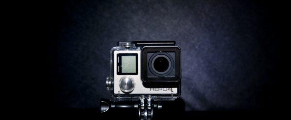 camera-lens-hero-gopro-1